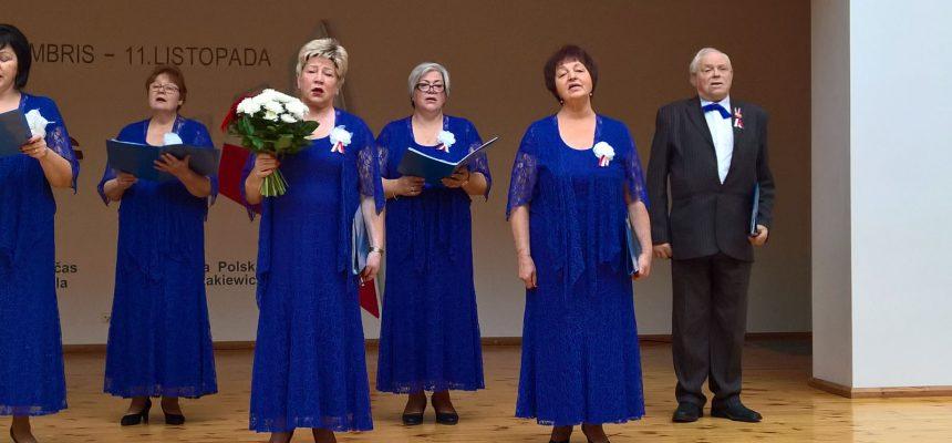 Narodowe Święto Niepodległości Polski - 11 listopada