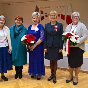 Narodowe Święto Niepodległości Polski – 11 listopada