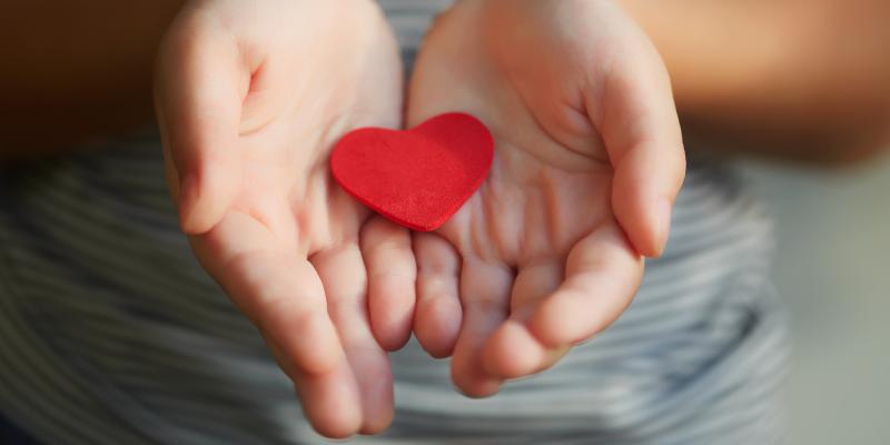 Pomoc charytatywna i socjalna dla osób dotkniętych skutkami epidemii koronawirusa